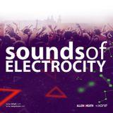 NEXY @ SOUNDS OF ELECTROCITY [NEXY Stream 013]