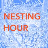 Nesting Hour: Episode 1
