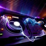 NonTop - Nhap Xac-DJ ByBoy Remixx
