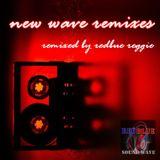 NEW WAVE REMIXES V3