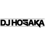 DJ HOSAKA OFF MIX #09