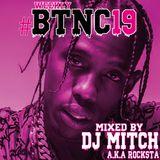Weekly BTNC#019
