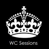 WC Sessions 001: Guestmix NA5