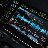 Soulful in Da CLUB HOUSE compiled n' mixed by DjMaLeeCo