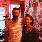 Dekmantel Radio w/ Vladimir Ivkovic & Suze Ijó