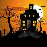 Siggbert - Halloween Trip