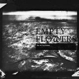 Feedback Deficiency episode 14 (Featured: Empty Flowers)