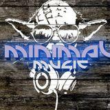 Alex Spud 83 - ElEcTrO MiNiMaL mix