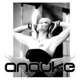 Anouke - Progressive Melody