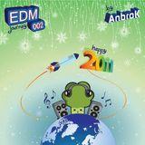 EDM Journey 002