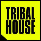 Tribal House 2017 Ramon Tracks SET MIX Maio