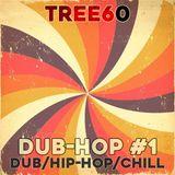 Dub-Hop #1