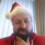 Dj Harris Margaritis - Greek Christmas Mix 2017 ( 5 Tracks )