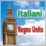 RADIO BRITALIANS - Il Notiziario degli Italiani di Brighton e del Regno Unito