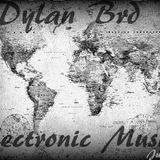 Dylan Brd - Electronic Music ( June 2012 / Electro-House) Free Download