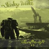 Stanley Waiter - Tales of the night #3 part 1
