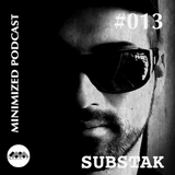 MinimizedPodcast #013 - Substak