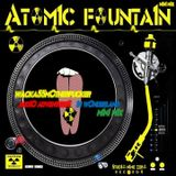 Atomic_Fountain_Mini_Mix_Wackassmotherfucker