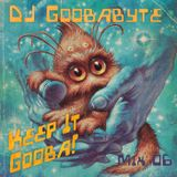 GoobaByte : Keep It Gooba! MMXV