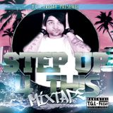 T.G.I.-Friday - Step Up 4 this MiXtape