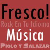 Piolo Y Salazar - Rock En Tu Idioma (Fresco!)