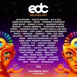 K?d_-_Live_at_Electric_Daisy_Carnival_Orlando_11-11-2017-Razorator