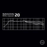 R.Hz - Radiotechnika Podcast 20