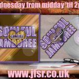 The Soulful Jamboree - 30th September 2017