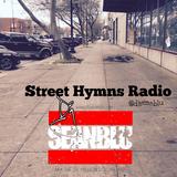 Street Hymns Radio March 9 2019