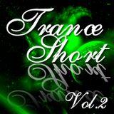 Dante Overnight - Trance Short vol.2