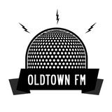 Oldtown FM#4 - Müccke