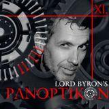 PANOPTIKON XI - Lord Byron