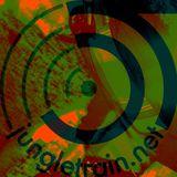 DJ Problem Child - Live On Jungletrain.net 18.10.2017 (93-94 Selection)