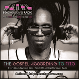 Deep Soulful House Podcast: LIVE Show #260215 - Deep Soulful House - Tito Pulpo