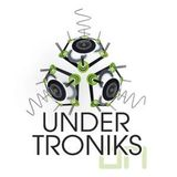 Undertroniks 08-11-2012