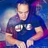 DJ Dima Romanov - Sekret Tropikanki (2008)