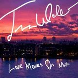 Love Moves On Mix