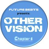 Other Vision Chapter 6