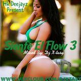 Siente El Flow 3