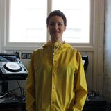 Annabel Fraser (NTS Manchester) - 22nd May 2016