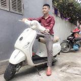 Làm Tí Việt Mixxx Nàoo <3 ^^
