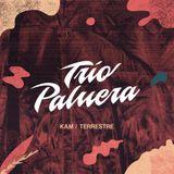 Trio Palmera: KAMARITA / TERRESTRE