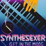 Synthesexer VIII: Synthespooker