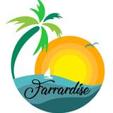 Farrardise T3 W5 - The Big Pub Quiz