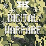 Digital Warfare | Raw | Mind Wrecker