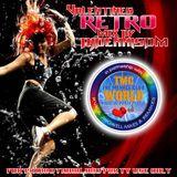 Valentines Retro Dance Mix by DJDennisDM