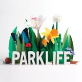 Parklife Festival 2010 DJ Set