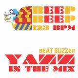 BEEP BEEP - YAZZ IN THE MIX