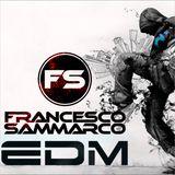 Francesco Sammarco - Electronic Dance Music