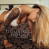 House Nation Volume 2 (Mixed by Oxya^)